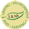 LEAF Linking Enviroment And Farming - Full