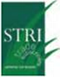 STRI Sports Turf Research Institute - The world?s leading consultancy for design, research and management of natural and artificial sports surfaces. STRI offer effective solutions and independent advice to sports clubs and recreational facilities across the globe.