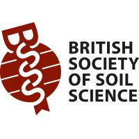 British Society of Soil Science