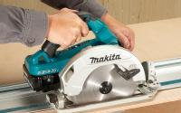 Makita - Saw