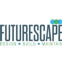 FutureScape logo resized