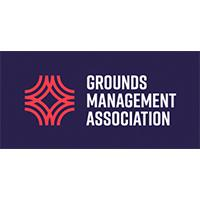 Grounds Maintenance Association
