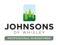 Johnson's of Whixley