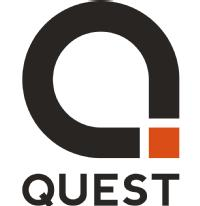 Quest resized