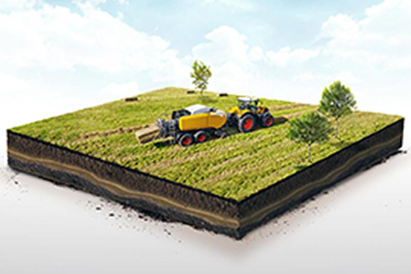 british society of soil